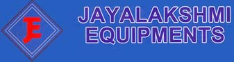 Jayalakshmi Equipments