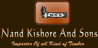 Akash Group