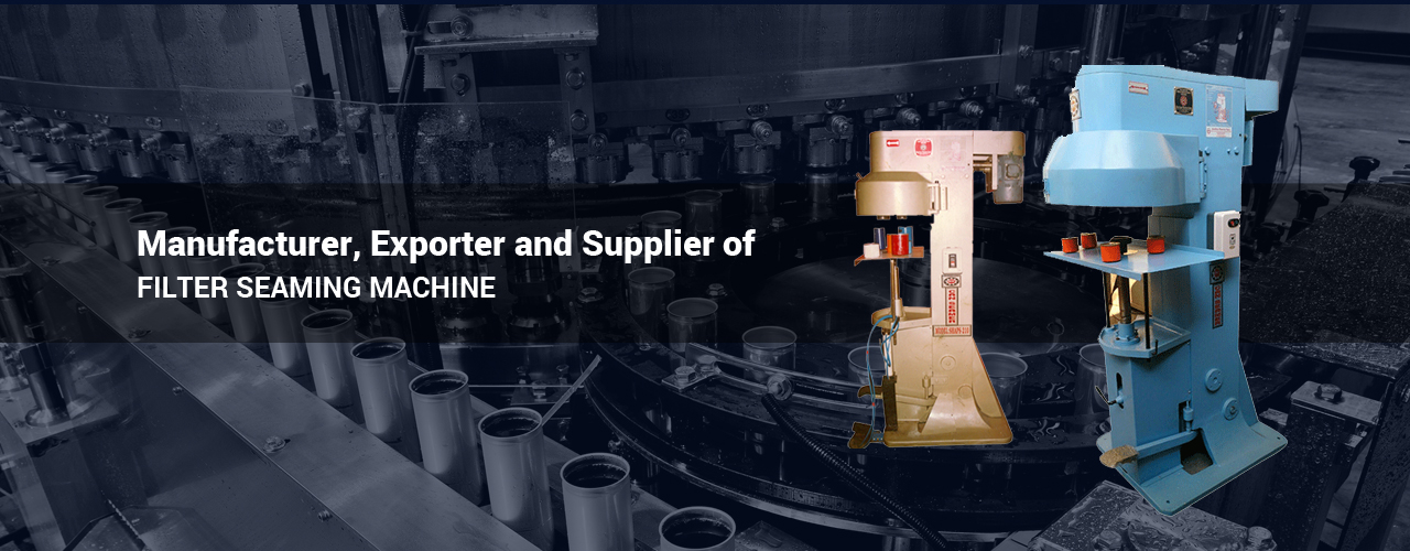 Amristar Machine Tools