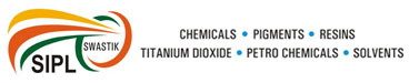 Swastik Interchem Private Limited