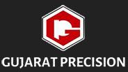 GUJARAT PRECISION