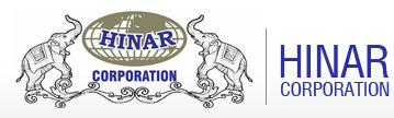 Hinar Corporation