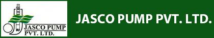 Jasco Pumps Pvt. Ltd.