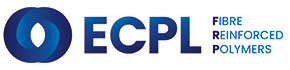 EVEREST COMPOSITES PVT. LTD