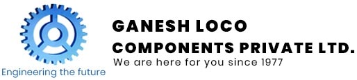 Ganesh Foundry