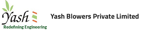 Yash Blowers Private Limited
