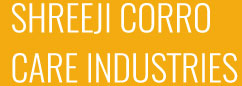 Shreeji Corro Care Industries