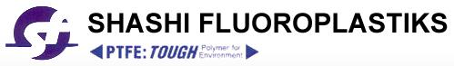 Shashi Fluoroplastiks