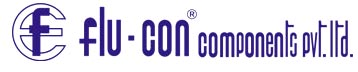Flucon Components
