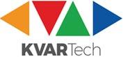 KVAR TECHNOLOGIES PVT LTD
