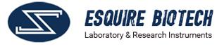 Esquire Biotech