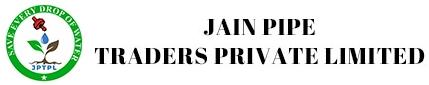 Jain Pipes Traders