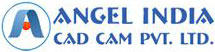 Angel India Cad Cam Pvt Ltd
