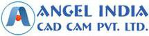 Angel India Cad Cam Pvt Ltd