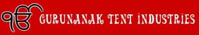 Guru Nanak Tent Industries