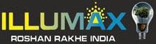 Illumination India