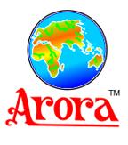 Arora Printing Press