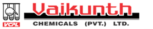 Vaikunth Chemicals (P) Ltd.