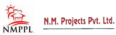 NM Projects Pvt. Ltd.