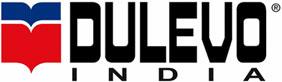 Dulevo India Pvt. Ltd