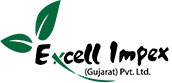 Excell Impex (Gujarat) Pvt. Ltd