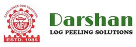 DARSHAN MECHANICAL & ENGINEERING WORKS
