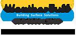 Chitra Insultec Pvt. Ltd.