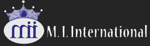 Mi International