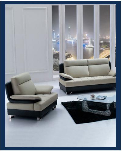 Amardeeps Seating & Desking