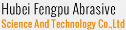 Hubei Fengpu Abrasive Science And Technology Co., Ltd
