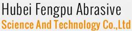Hubei Fengpu Abrasive Science And Technology Co., Ltd