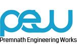 Premnath Engineering Works