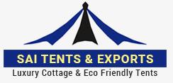 Sai Tents & Exports