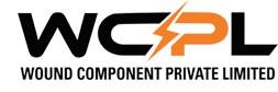 WOUND COMPONENT PVT. LTD