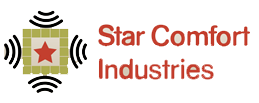 Star Comfort Industries