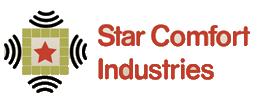 Star Comfort Industries