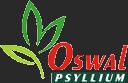 Oswal Psyllium Exporter