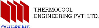 Thermocool Engineering Pvt. Ltd
