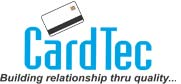 Card Tec (India) Pvt. Ltd.