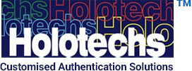 Holographic Security Marking Systems (P) Ltd.