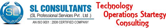 SL Consultants
