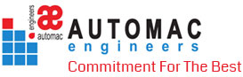 Automac Engineers