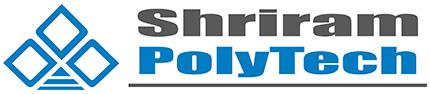 SHRIRAM AXIALL
