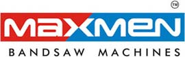 Maxmen Metal Sawing Co.