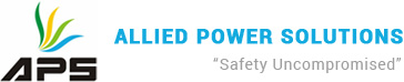 Allied Power Solutions