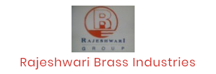 RAJESHWARI BRASS INDUSTRIES