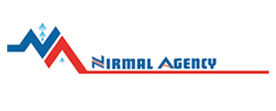 Nirmal Agencies