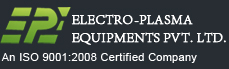 Electro-plasma Equipments