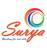 Surya Life Sciences Ltd.