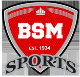 Bhuchi Sports